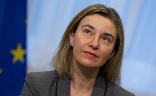 Вслед заЕС санкции против граждан России иУкраины продлили четыре страны