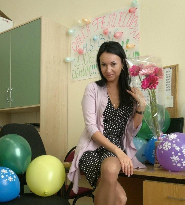 Русская учительница не давала в попу фото 418-378