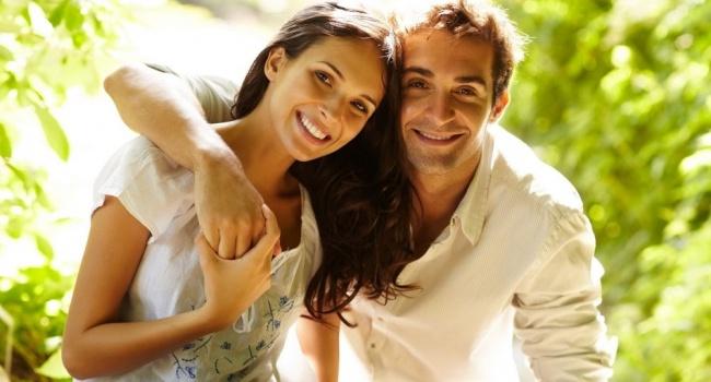 Ученые рассказали об идеальной разнице в возрасте между влюбленными