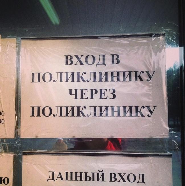 http://mtdata.ru/u22/photoDA23/20080246833-0/original.jpg
