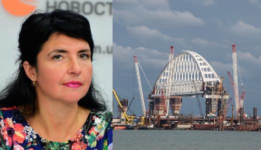Халява для Янины Соколовской...