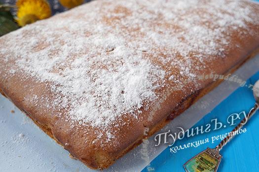 pirog-s-varenyem-iz-aliechi-7
