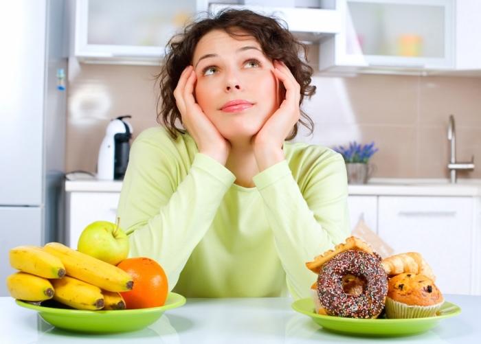 10 самых стойких мифов про похудение, которые мешают расстаться с лишним весом