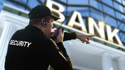 Фетисов больше не будет заниматься банковским бизнесом и политикой