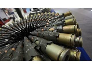 Купит ли Саудовская Аравия вооружения у России?