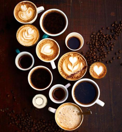 5 неожиданных продуктов, которые вызывают усталость