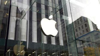 NYT: ЕС попробует заставить Apple открыть доступ к данным пользователей из-за терактов