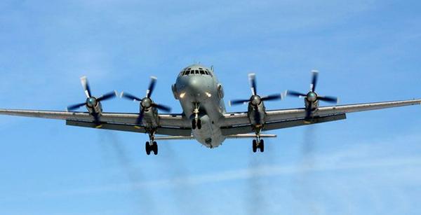Россия может «наказать» Тель-Авив чужими руками - ситуация вокруг сбитого по вине Израиля Ил-20 в Сирии