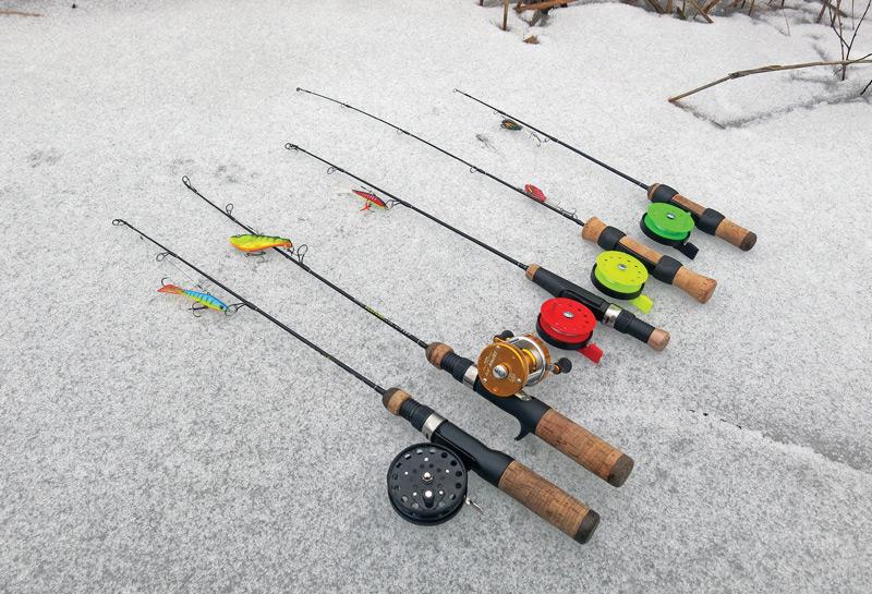 снасти для рыбалки купить в украине дешево