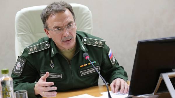 На что идет основная часть военного бюджета РФ?