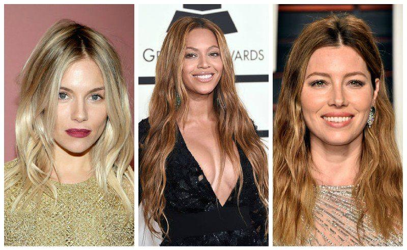 Часто красите волосы? Вот 5 …