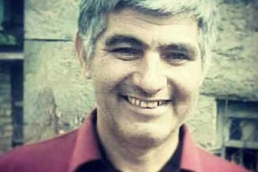 Дагестанскому леснику за героизм присвоено звание Героя России
