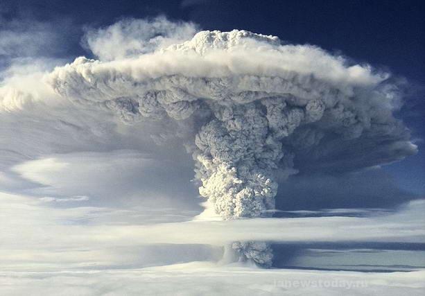 Землетрясения активировали самую страшную угрозу для США.
