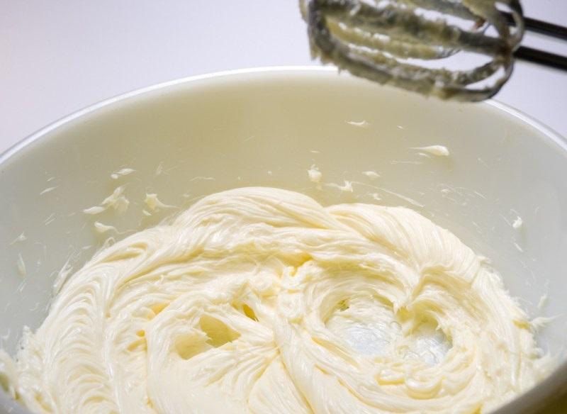 Как из ОДНОГО стакана манки приготовить самый вкусный десерт всех времен.