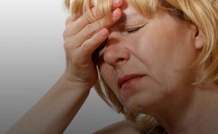 10 признаков нехватки магния в организме, которые убивают молча