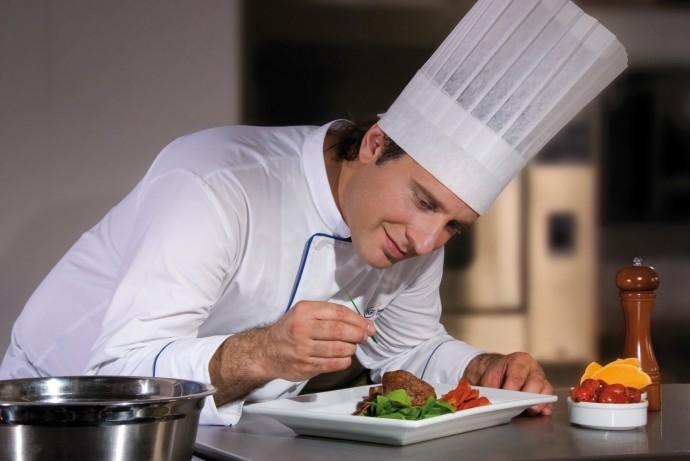Советы шеф-поваров. Топ-10 продуктов питания, которые не стоит выбрасывать