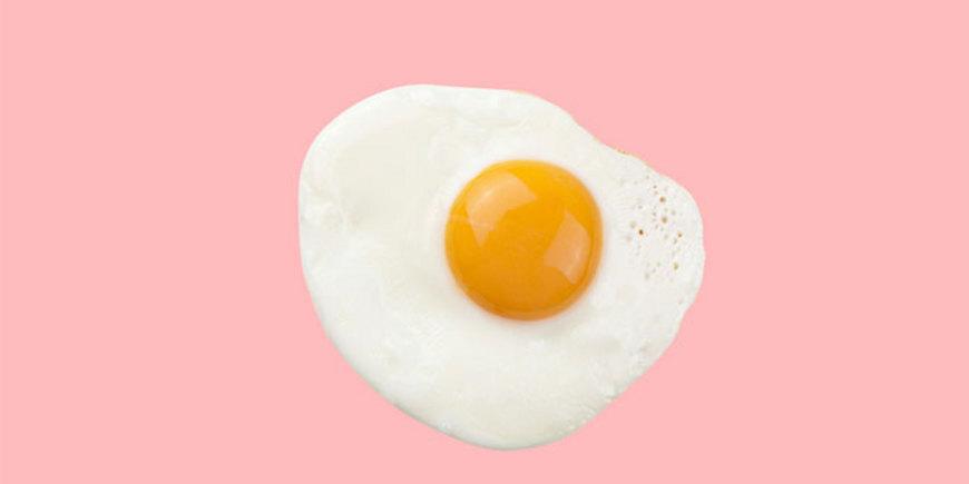 Яйца: есть или не есть