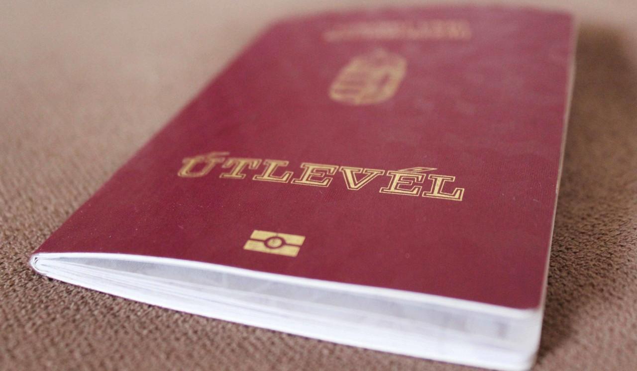 Будапешт придумал новый способ выдачи венгерских паспортов жителям Закарпатья
