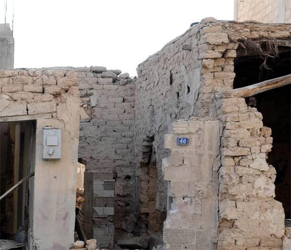 """Игиловцы перешли на использование своего варианта """"гитлерюгенд"""" в Сирии"""