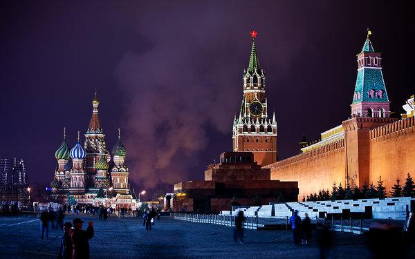 Двойная ложь: Запад нанес новый удар по российским дипломатам