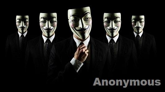 Anonymous: Британцы планировали заминировать Севастополь