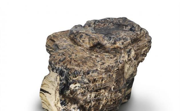 Интересные факты об янтаре(12 фото)