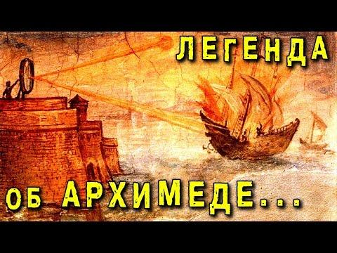 Игорь Шумейко 10 Мифов Об Украине