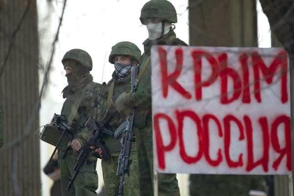 Совбез Украины раскрыл сведе…