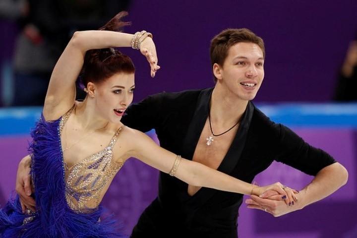 Екатерина Боброва решила продать подаренный ей за олимпийскую медаль BMW X5