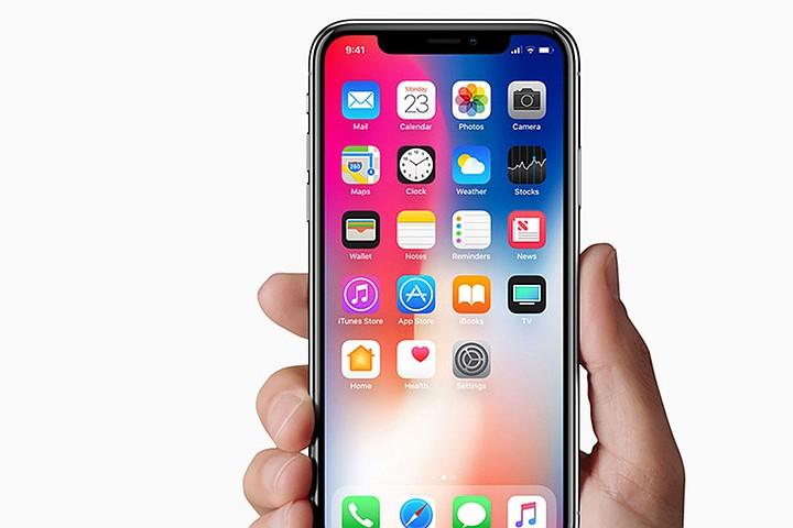 iPhone XS: Apple официально представила новый смартфон