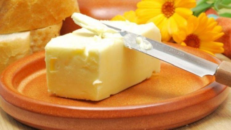 10 верных способов определить подлинность сливочного масла