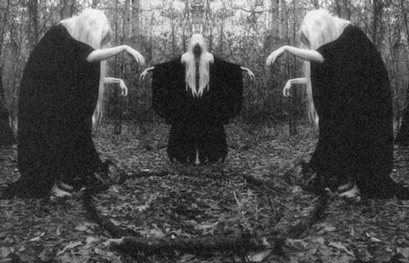 Чупакабру можно призвать с помощью адского ритуала Городская легенда, городские легенды, миф или правда, мифы, мифы истории, монстр, страшилки, чупакабра