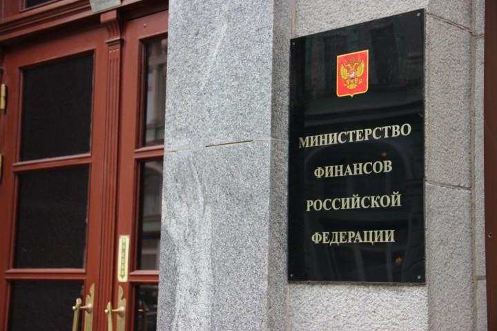 Минфин занимает на уровне I квартала. Как долго продлится интерес к России?