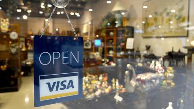 Какие последствия будет иметь переход на систему электронных чеков?