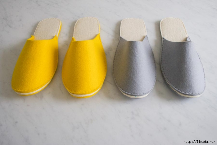 stacked-felt-slippers-600-16 (700x466, 142Kb)