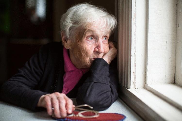 Мелатонин — гормон сна, красоты и долголетия. Как его повысить в организме