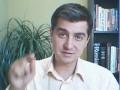 Ларичев Олег о компании Network World Alliance