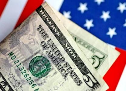 Кому на самом деле Америка обязана своим гигантским долгом?