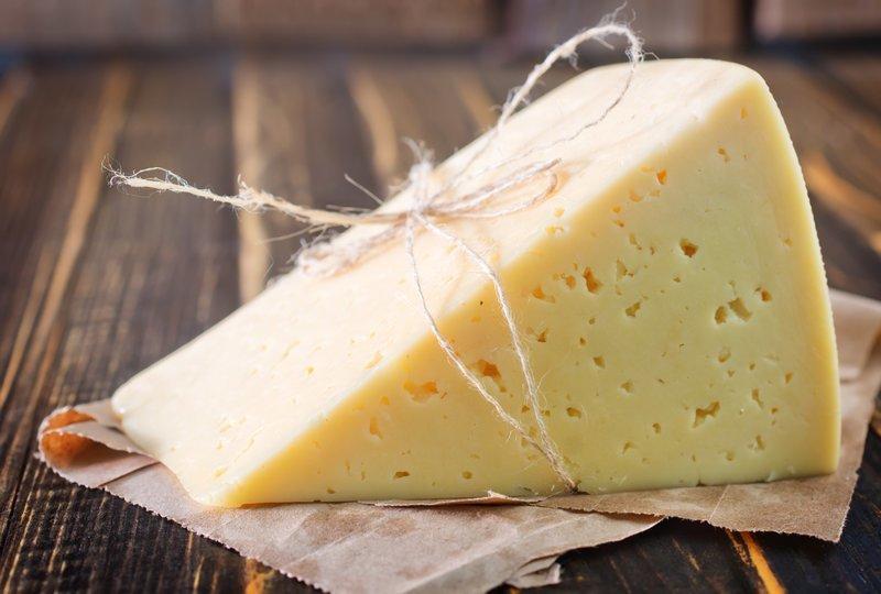 3. Сыр Сливочное масло, еда, йогурт, молоко, отравление, срок годности, условия хранения