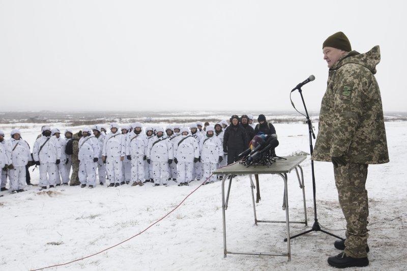 «Европе сейчас не до Украины»: военный политолог спрогнозировал реакцию Запада на готовящиеся провокации ВСУ