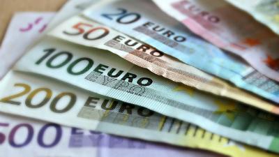 ЕЦБ отслеживает ситуацию на финансовых рынках после Brexit