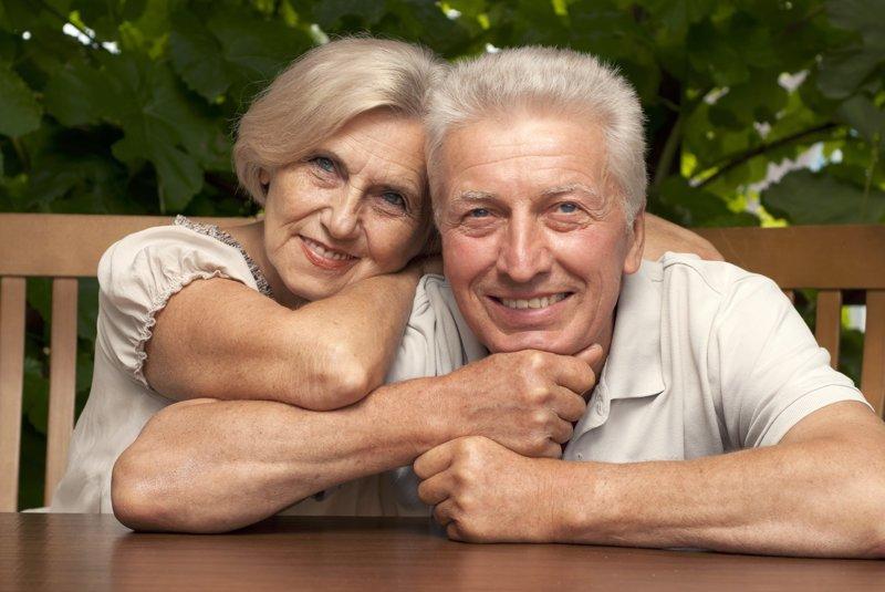 Старые жены. Что Ñ Ð½Ð¸Ð¼Ð¸ делать? иÑтории, ноÑтальгиÑ, отношениÑ, факты
