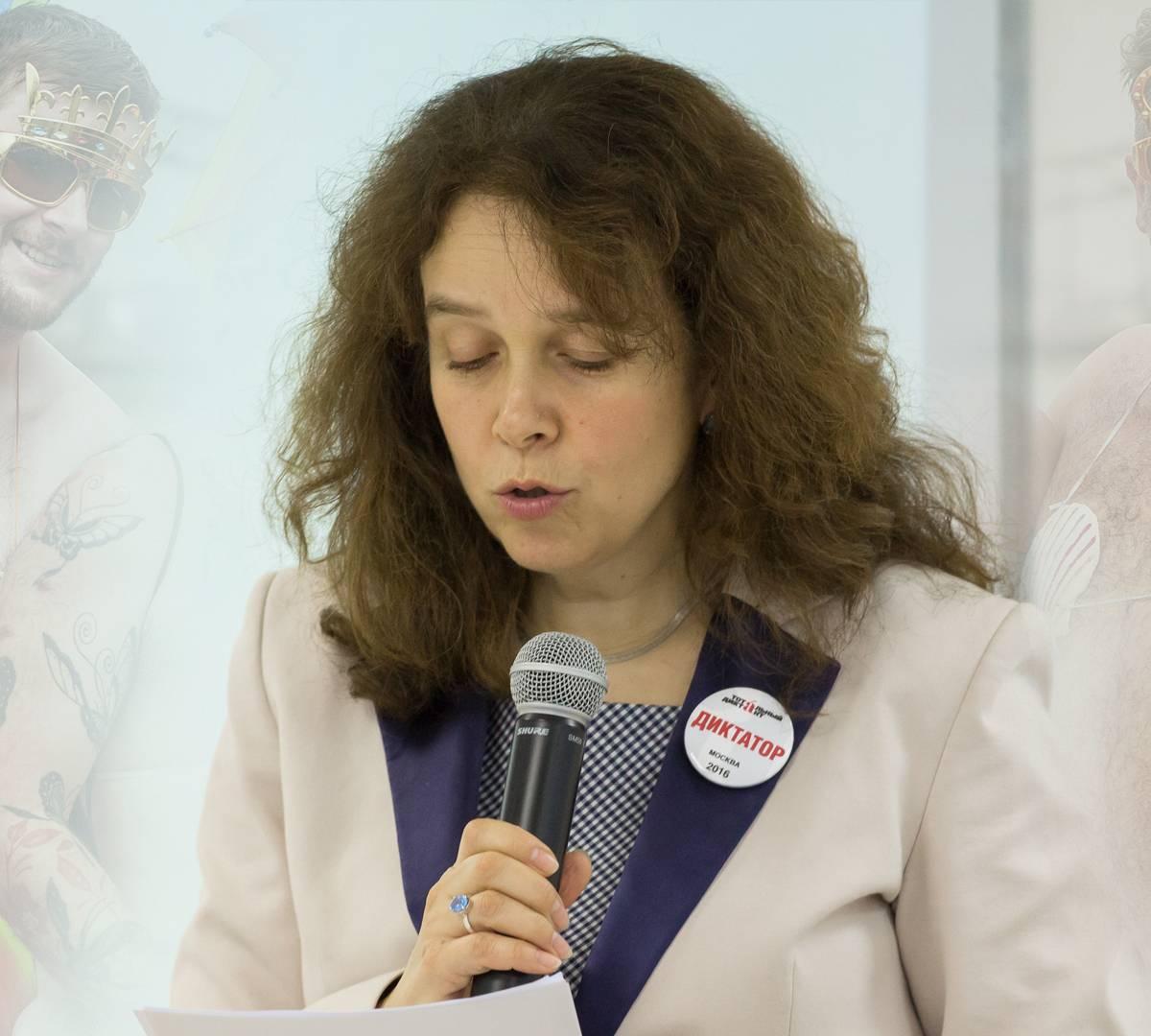 В Общественной палате РФ продолжили тему легализации ЛГБТ