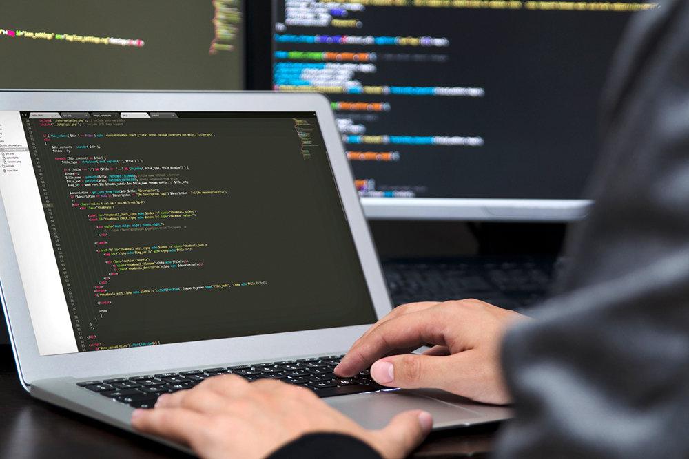 Рунет защитят от внешней угрозы
