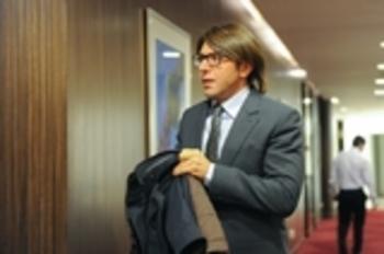 СМИ подсчитали, сколько получит за декретный отпуск Андрей Малахов