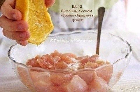 Сырокопченые колбасы в домашних условиях рецепты
