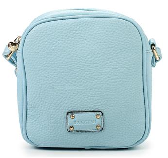 Как выбрать весеннюю сумочку женщине в возрасте «за …»? Стилист дает несколько советов