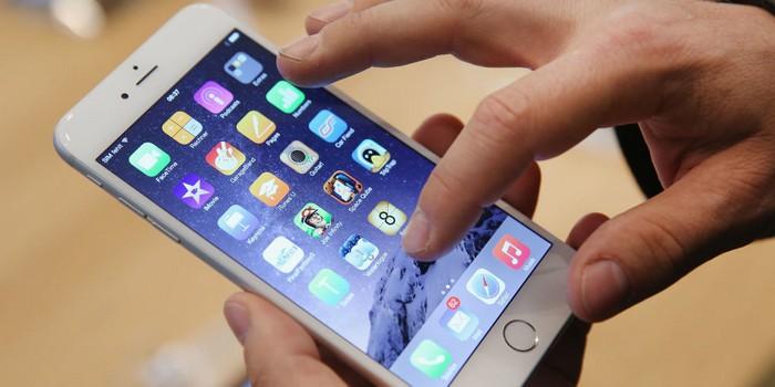 Для сна и для ремонта: 5 скрытых «фишек» iPhone, которые точно пригодятся его владельцу