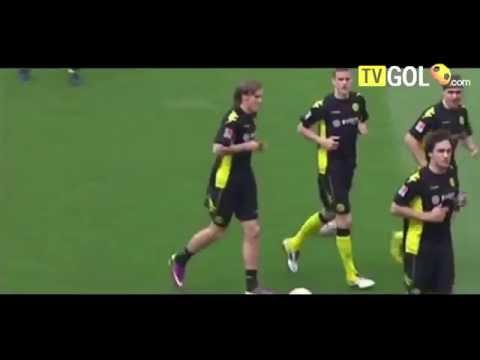 Горячие Приколы В Футболе..Hot Funny Moments In Football