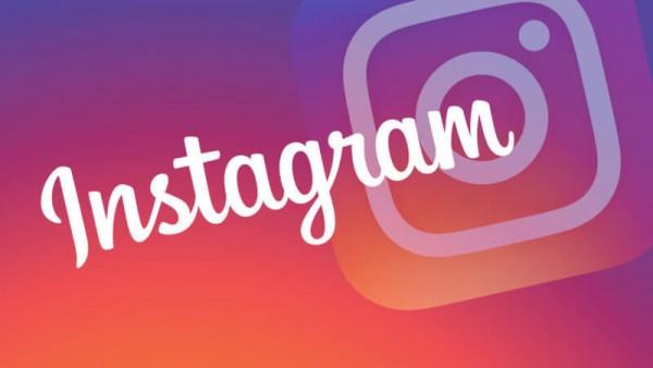 Нововведения в Instagram: чт…